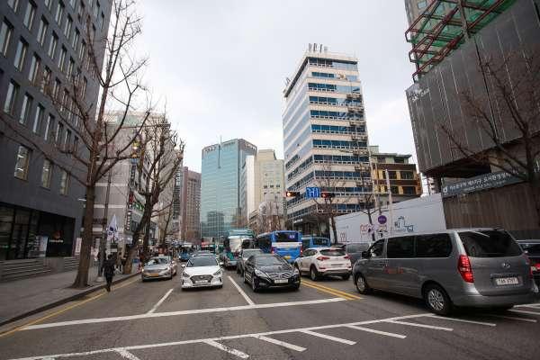 「韓流」得到全球認可,在他們眼中宛如奇蹟:《新韓國人》選摘