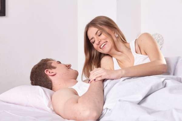 孩子出生後,就沒做愛過…50%婚姻有性問題!性學家供6招促進夫妻間的性愉悅