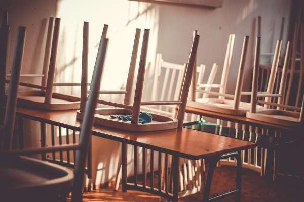 罰6歲孩子睡陽台長達1年,寒冬也不放過!老師遭判拘役50天仍不認錯,監委指出教育體制大漏洞