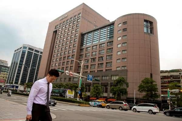 六福皇宮年底歇業 將資遣303名員工