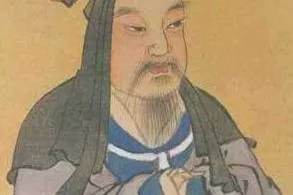公孫策專文:三國魏武帝曹操─逃命不只求活,還想著如何對付敵手