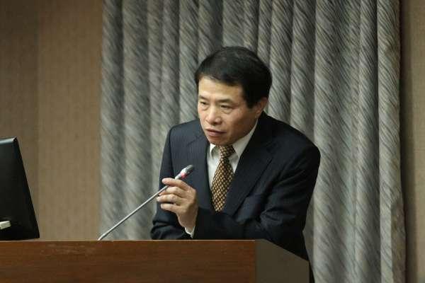 華為恐成駭台「特洛伊木馬」?NCC:法規早己禁用中國製設備