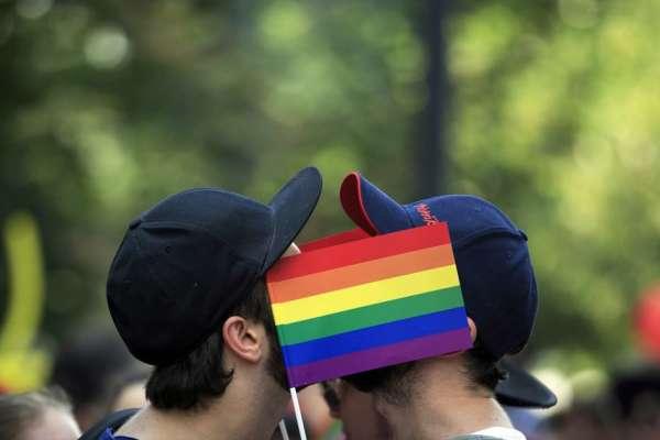 LGBT族群到馬來西亞旅遊安全嗎?觀光部長驚人回應:我們國家沒有同性戀