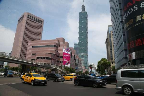台灣之光!台北101獲頒「全球50最具影響力高層建築」,背後原因竟然是…