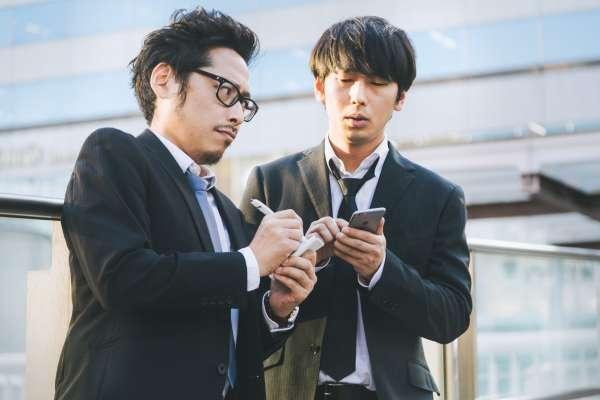 為什麼大家都想擠進外商、新創?「本土企業」缺乏的三個優勢,揭台灣勞資關係困境
