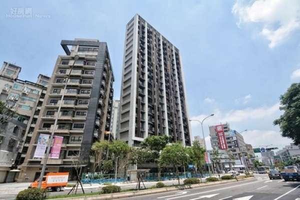 劉彥君觀點:你買的房子是誰的?別被地上權的新梗唬了