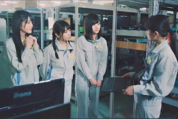把專科升成學院、再改成大學,就叫「重視技職教育」?嚴長壽痛心揭台灣教育害慘技職生