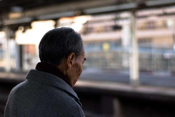 徐靜波專文:後泡沫經濟時代─日本真的停滯了嗎?