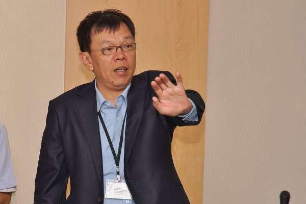 韋安觀點:「姚人多們」的困境,誰害死了「文青」?