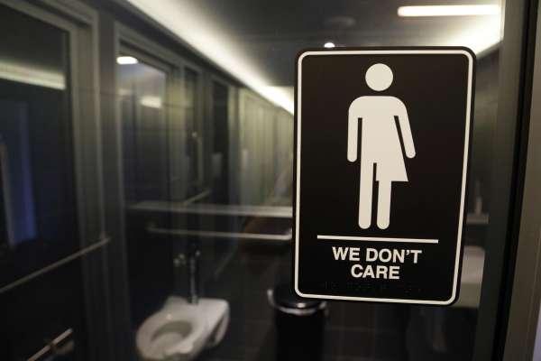 觀點投書:從《穿裙子的男孩》看見「性別不安」青少年的輔導需求