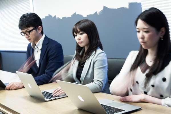 想進日商工作,一定要考過N1、日語流利?內行人:掌握這3大關鍵,日文不好也能前進日商