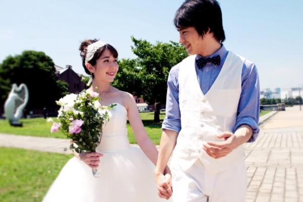 結婚=可以名正言順「無套」做愛?性專家提點夫妻們,婚姻關係中幸福3要素