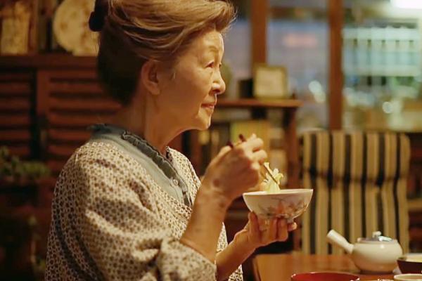 你懂得獨處嗎?日本百歲奶奶:就算到人生最後,還想一個人住…