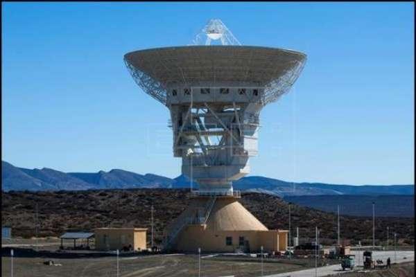 中國插旗美國後院》砸15億在阿根廷蓋「空間監測站」伺機擴張軍事影響力