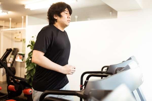 減肥前,先搞懂自己是實胖還虛胖!中醫傳授必瘦調理心法,你是古書裡的肥人、膏人還肉人?
