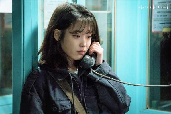 「我以為韓國男生很好、很紳士,卻不是這樣…」台灣女孩赴韓打工,最真實韓國卻讓她幻滅