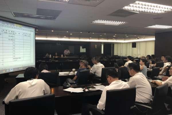 高鐵北中南標售22筆土地 台南最火熱吸引11封標單