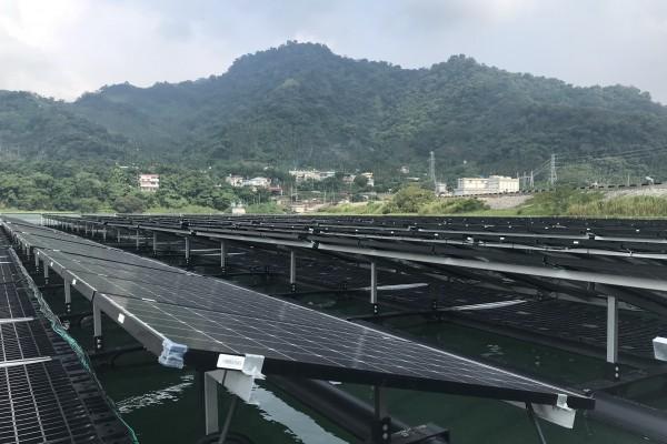 楊雅雲觀點:大陸531新政,台灣的太陽能要如何絕地求生?