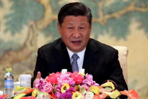 三代「革命之子」的命運:《主宰中國的太子黨》選摘(1)