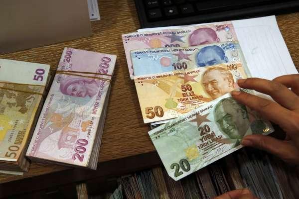 連2天熔斷!央行總裁激怒總統遭革職,土耳其股市、匯率崩潰…全球升息循環來臨?