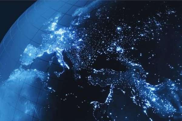 俄羅斯「神秘」衛星令美國緊張