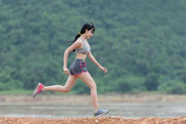 為何即使少吃、多運動,還是無法突破「減肥停滯期」?醫生:注意這5件事,才能有效通關