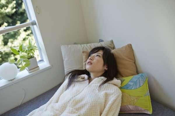 小產後,身體的調養很重要!營養師列出流產後10大生活注意事項