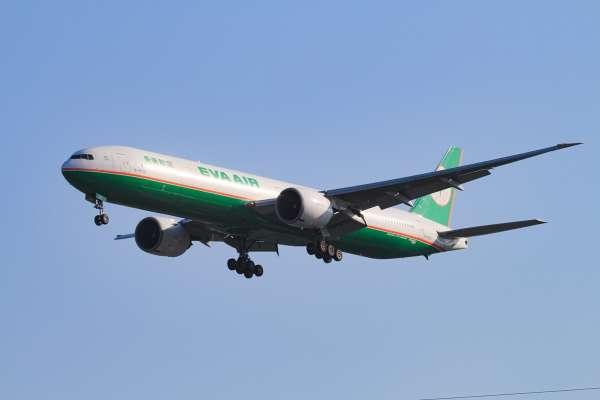 空服員訴求提高日支費 長榮航空:每餐補助1600元不夠用?