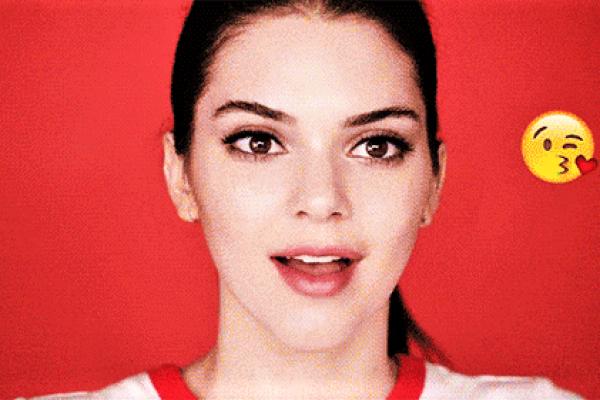 即使惹怒整個超模圈,都擋不住她走紅!卡戴珊家超級網紅小妹 Kendall Jenner
