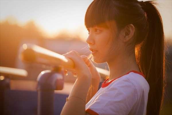 12年國教讓台灣家長霧煞煞,到底國中教育會怎麼改?3分鐘讓你看懂未來十年升學制度
