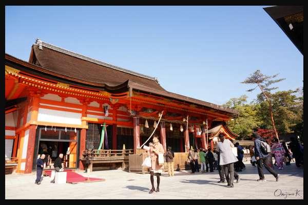 日本天災頻傳 台旅行業者:影響觀光有限