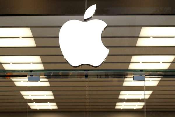 蘋果iOS 12.1曝光啦!搶先揭露4大新功能,可惜「這項更新」台灣竟然還沒辦法用…