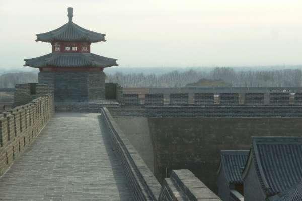 罷黜百家、獨尊儒術的後果,竟是造就一代神棍?揭漢朝大儒劉歆走向歪道的故事