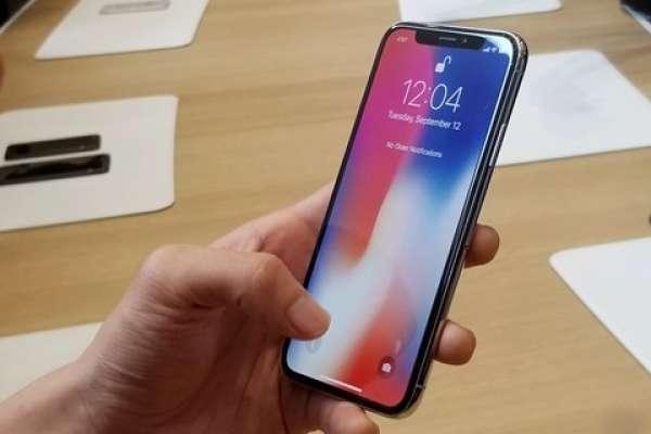 郭明錤新報告:iPhone明年首季出貨下修20%連續3年衰退