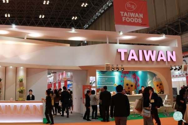 台灣明明是美食王國,為什麼MIT食品無法暢銷全世界?