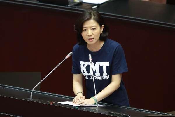 我缺席世衛流感疫苗選株會議 立委:台灣若爆發流感,中國一樣不利