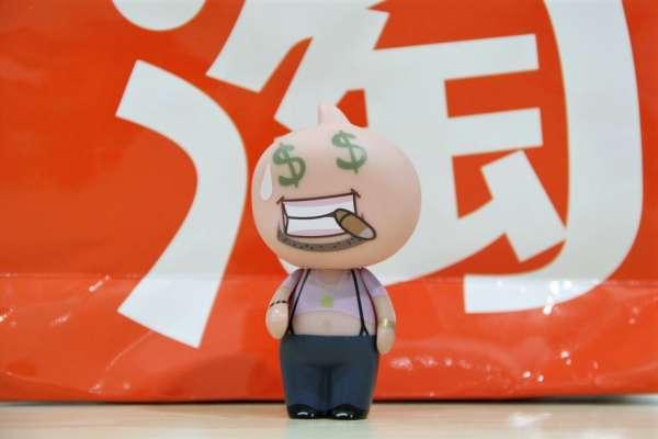 中國雙11真有賺那麼多?業績「灌水嚴重」全被看穿!對於購物,中國網友眼睛還是雪亮的…