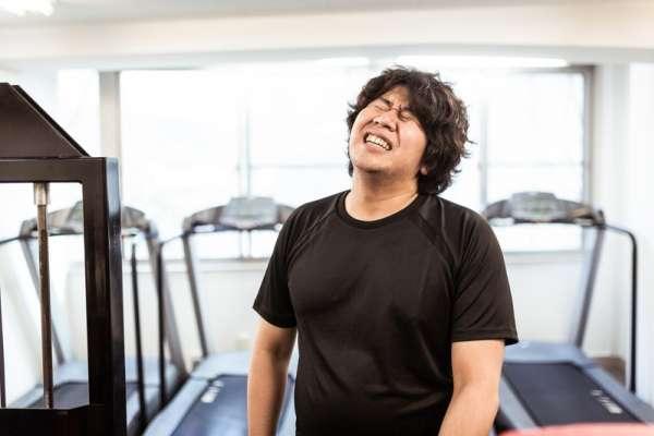 常運動、控制飲食,高血脂就能降下來?專家揭這3大錯誤迷思,害慘台灣人健康