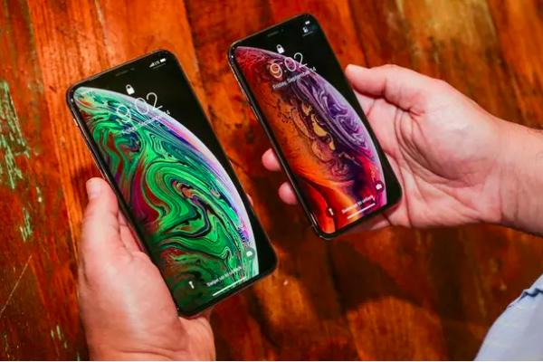 史上最貴iPhone硬體成本曝光!專家精闢分析,揭蘋果「暴利」的真相…