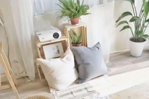 誰說便宜沒好貨!小資族不能錯過的六樣IKEA百元裝飾好物 提升房間質感技巧大公開