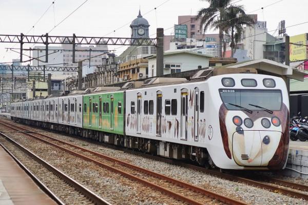 讓花東民眾不再一票難求 台鐵新訂票系統12月上線