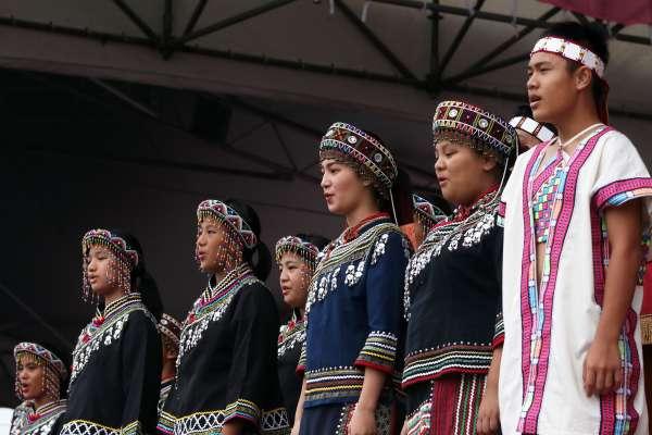 憂心標籤化!桃園青埔居民拒原住民實驗高中進駐 《原教法》施行難關多