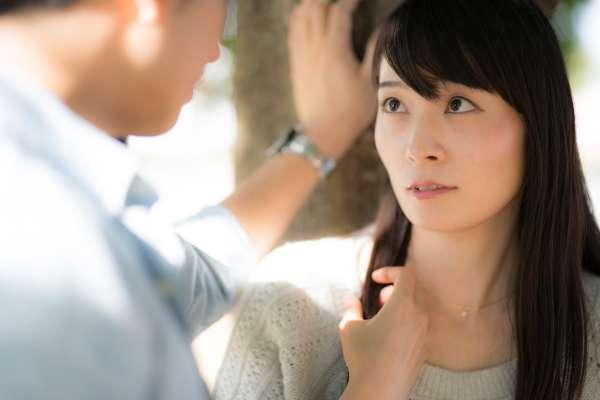 擇偶條件列一堆,比較容易找到真愛?專家公開3大原因告訴你「一見鍾情」的情侶更長久!