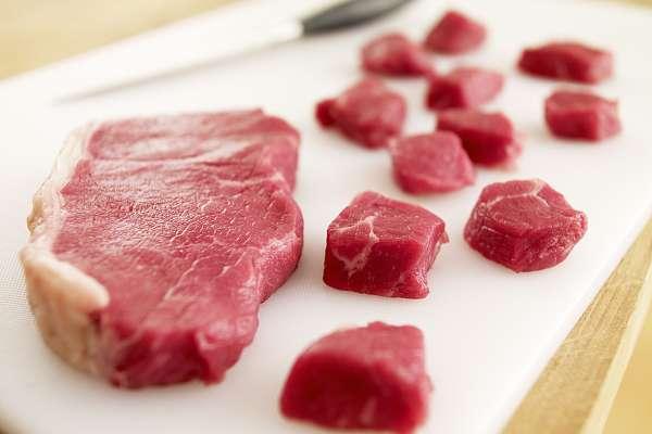 吃肉道德嗎?人道養殖的動物就能放心吃嗎?吃肉其實是個哲學問題