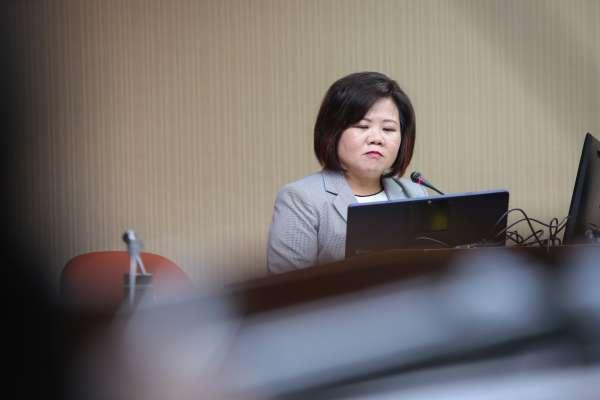 商總提「颱風假補班」引譁然 勞動部:停班非放假,沒補班問題