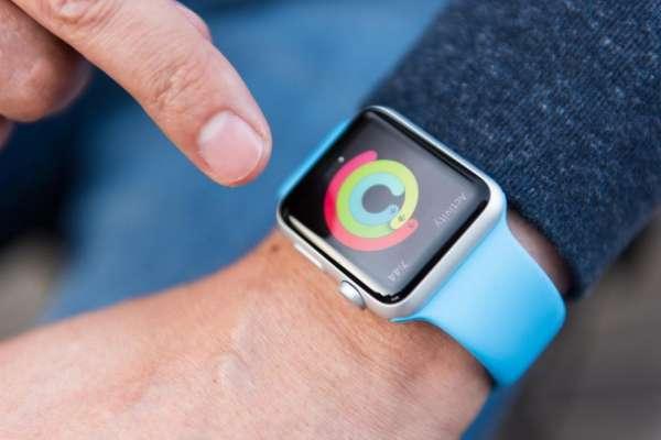 華郵記者離奇失蹤,為何全世界都在找他的Apple Watch?