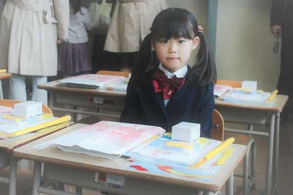台灣學生老把「我就是數學爛」掛嘴邊!補教名師傳授3招,絕對讓自認數學爛的孩子少一半