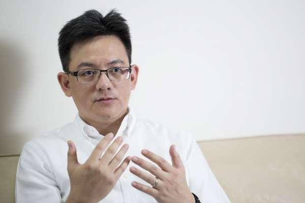 緣分到了,台灣就會更民主?中研院學者精闢揪出「4大阻礙」,難怪台灣民主改革那麼艱難