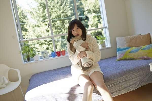 女生在床上比較不容易滿足?一項調查,點出男女在「性滿意度」上最大的不同…