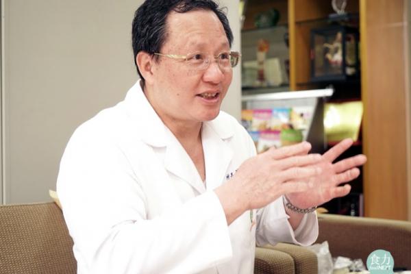 赴歐美取經、回台傳授所學、學生超過兩萬人⋯被譽為「現代台灣麵包之父」,他為麵包奮鬥一生!